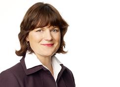 Nicola Heinicke