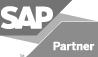 SAP_Partner_grad_C