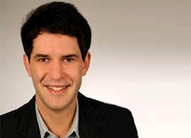 Daniel Loderer