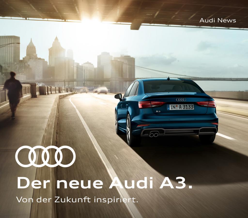 Audi_News_Bild
