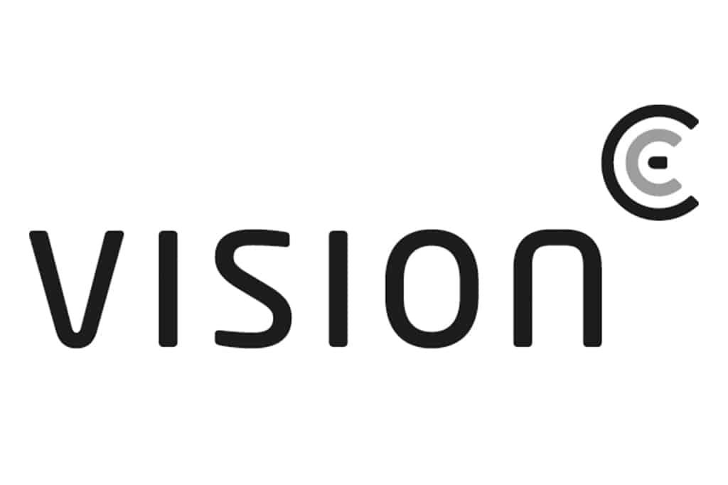 VisionEC