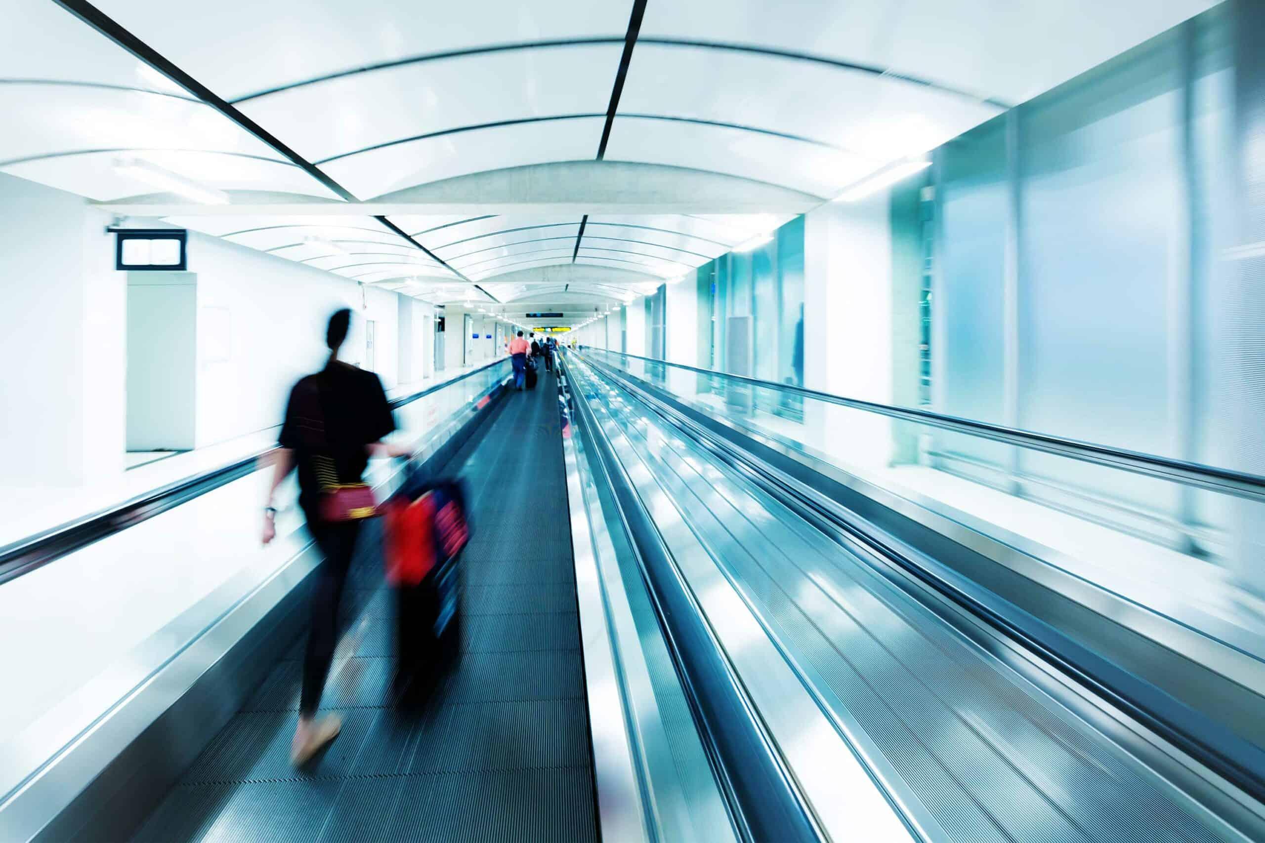 CRM-Vergleich: Fast Lane zur richtigen Lösung
