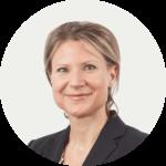 Eva-Christiane Diemar
