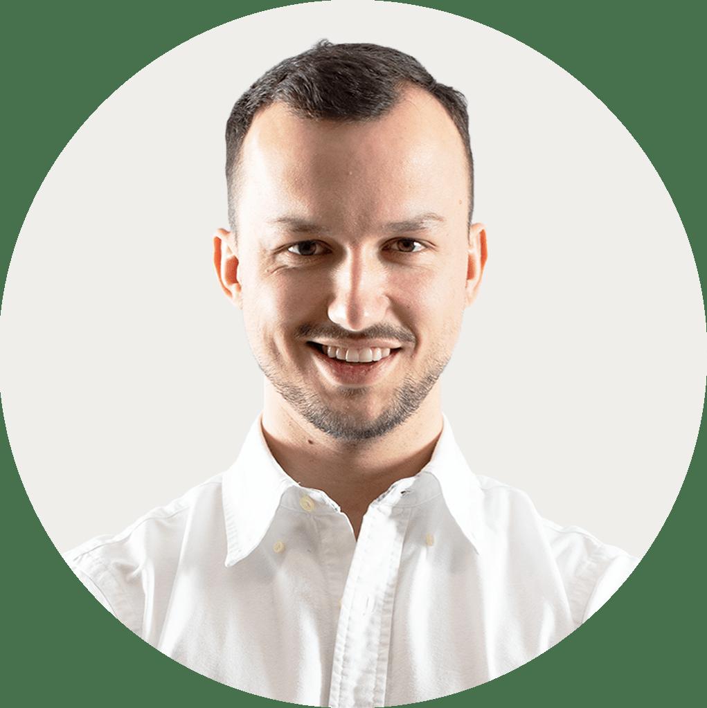 Christoph Korsten