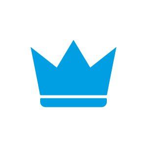 Icon Krone