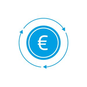 Icon Wechselkosten_Loyalty Programme