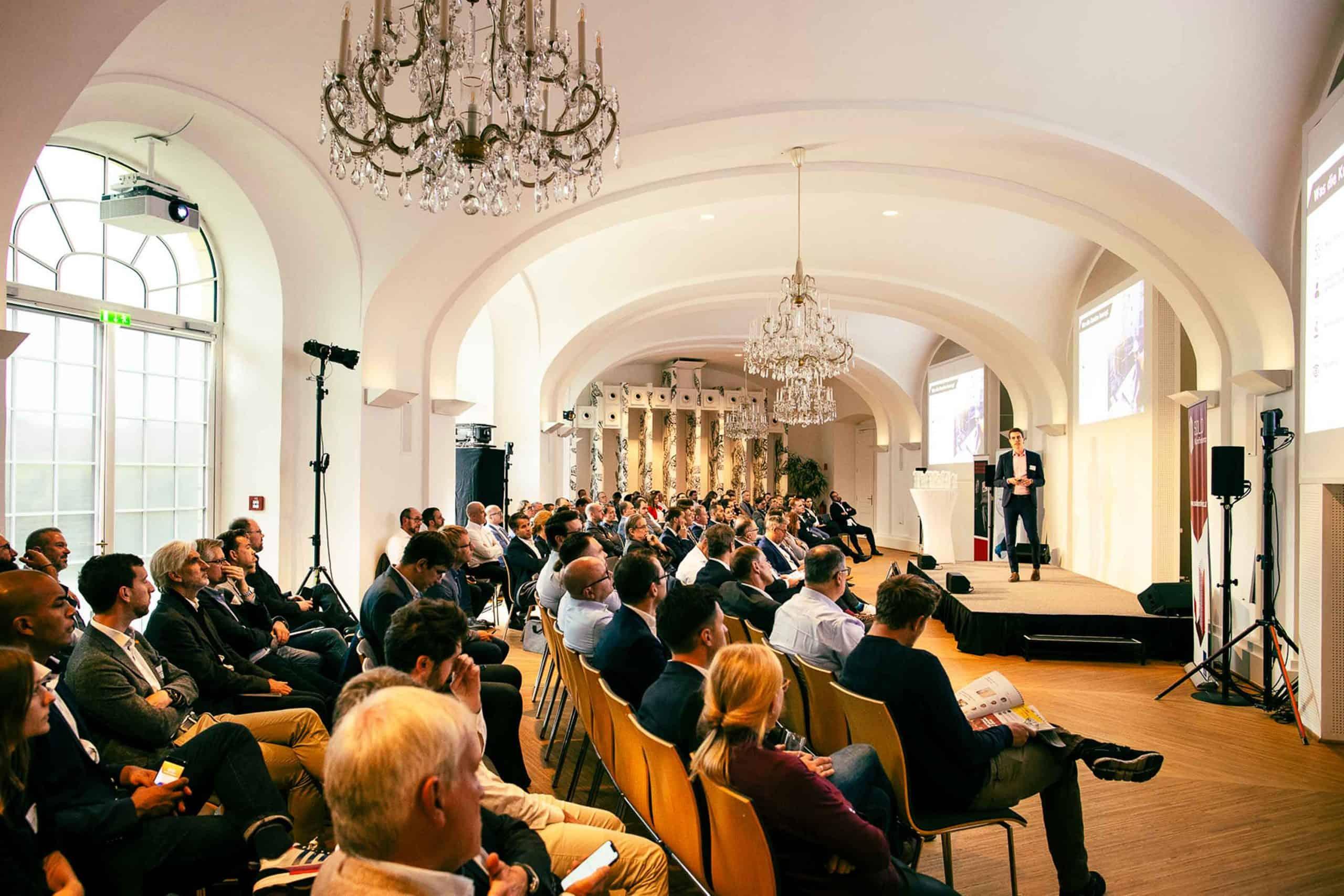 SOLID Konferenz 4